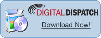 Download Digital Dispatch Now!